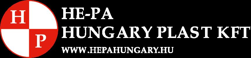 Hepahungary